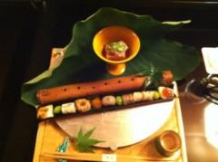 川上麻衣子 公式ブログ/台風が近づいています。 画像2