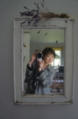 川上麻衣子 公式ブログ/未公開の歌 画像2
