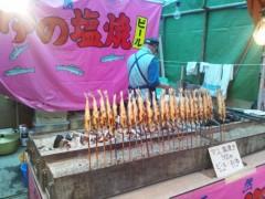 川上麻衣子 公式ブログ/満開の弘前ー4 画像1