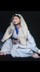 川上麻衣子 公式ブログ/一人芝居 画像2