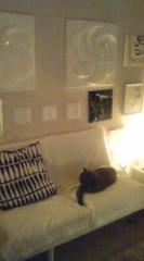川上麻衣子 公式ブログ/こだわってます 画像2