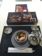川上麻衣子 公式ブログ/2013あけましておめでとうございます。 画像2