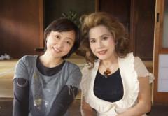 川上麻衣子 公式ブログ/古民家の旅 画像3