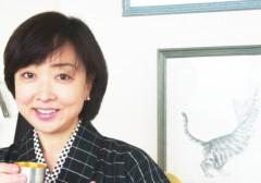 川上麻衣子 公式ブログ/あけましておめでとうございます。 画像1