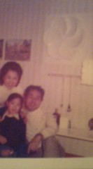 川上麻衣子 公式ブログ/こだわってます 画像3