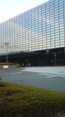 川上麻衣子 公式ブログ/懐かしい場所 画像1