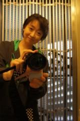 川上麻衣子 公式ブログ/スウェーデン旅日記4 画像2