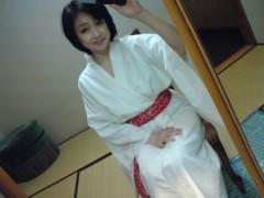 川上麻衣子 公式ブログ/私のメイクボックス 画像1