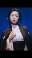 川上麻衣子 公式ブログ/一人芝居 画像1
