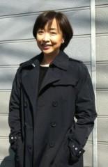 川上麻衣子 公式ブログ/名取さんからのプレゼント 画像1