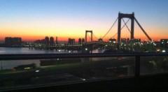 川上麻衣子 公式ブログ/春よ来い 画像1