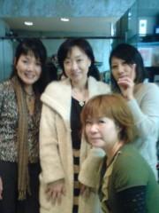 川上麻衣子 公式ブログ/紀宝町より 画像1