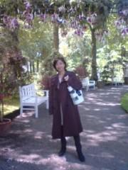 川上麻衣子 公式ブログ/ありがとうございます 画像1