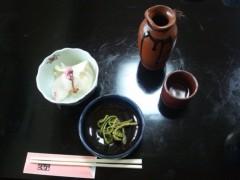 川上麻衣子 公式ブログ/満開の弘前−1 画像2