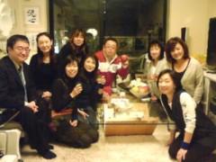 川上麻衣子 公式ブログ/玉川78ボウリング部 画像1