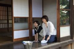 川上麻衣子 公式ブログ/デヴィ夫人の魅力にどっぷり。 画像2
