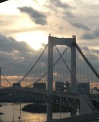 川上麻衣子 公式ブログ/あけましておめでとうございます。 画像3