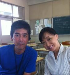 川上麻衣子 公式ブログ/豊橋から金沢 画像3
