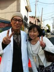 川上麻衣子 公式ブログ/ネコ三昧 画像3