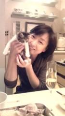 川上麻衣子 公式ブログ/今夜もメロメロ 画像1