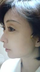 川上麻衣子 公式ブログ/本番前 画像1