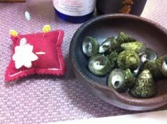 川上麻衣子 公式ブログ/敦賀の旅 画像2