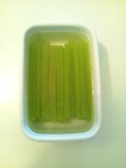 川上麻衣子 公式ブログ/旬の食材 画像1