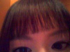 小泉ポロン 公式ブログ/(~_~;) 画像2