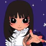 小泉ポロン 公式ブログ/御礼 画像1