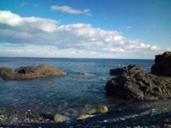 小泉ポロン 公式ブログ/けふは徳島 画像2