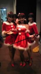 小泉ポロン 公式ブログ/遅ひ 画像3