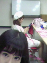 小泉ポロン 公式ブログ/瞳ナナも・・・、 画像1