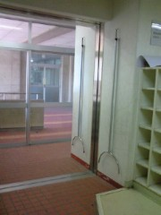 小泉ポロン 公式ブログ/最近の小学校情報 画像1