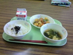 小泉ポロン 公式ブログ/最近の小学校情報その2 画像1