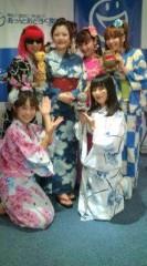 小泉ポロン 公式ブログ/まりこお姉さん 画像2