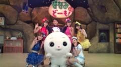 小泉ポロン 公式ブログ/放送日は・・・、 画像1