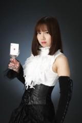 小泉ポロン 公式ブログ/いってきますε=┏( ・_・)┛ 画像1