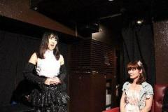 小泉ポロン 公式ブログ/ショー写真 画像3