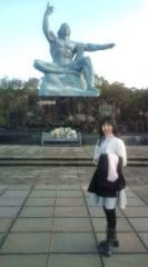 小泉ポロン 公式ブログ/長崎は、 画像1