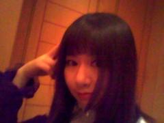 小泉ポロン 公式ブログ/そろそろ 画像1