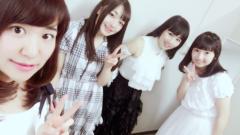 小泉ポロン 公式ブログ/ありがとうございました 画像1