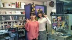 小泉ポロン 公式ブログ/九州でよいこと 画像2