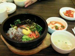 小泉ポロン 公式ブログ/韓国で・・・、 画像1