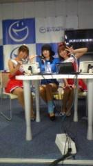 小泉ポロン 公式ブログ/出演中です 画像1