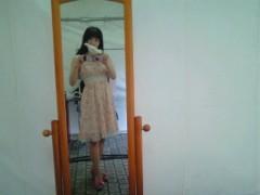小泉ポロン 公式ブログ/よし、 画像1