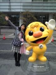 小泉ポロン 公式ブログ/ソウルより、 画像1