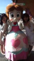 小泉ポロン 公式ブログ/けふは近くで 画像2