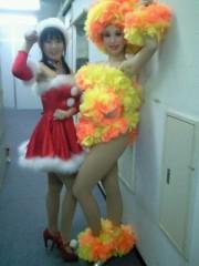 小泉ポロン 公式ブログ/応援ありがとうございました 画像3