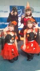 小泉ポロン 公式ブログ/また来月 画像1