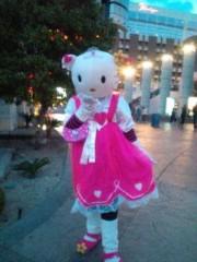 小泉ポロン 公式ブログ/ラスベガスの街で、 画像1